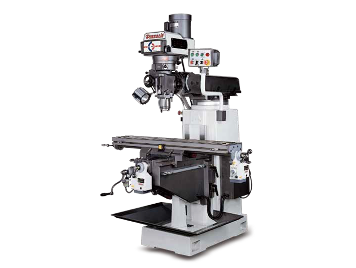 pinnacle machine tool co Machine shop machining for performance pinnacle has a wide range of machinery and state-of-the-art equipment used to produce varying sizes of high quality precision parts.